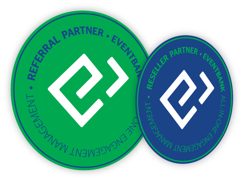 EventBank Partner Programs - Application Form