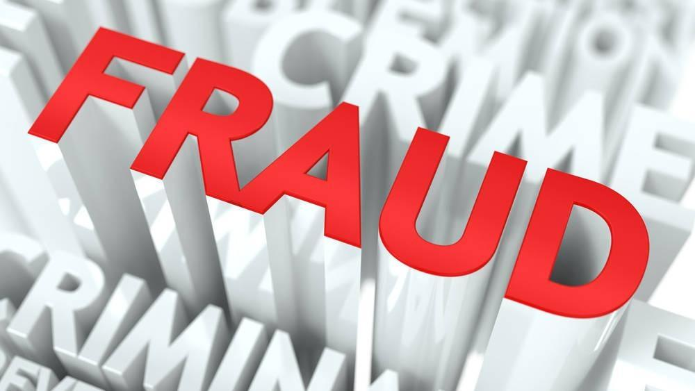 Speakers Internal Auditors Role To Risk And Fraud Environment