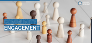 thumbnails Step-01 How Asset Management can support IE in driving organizational value