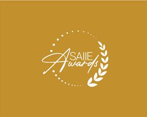 thumbnails 2021 SAIIE Awards