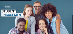 thumbnails Student Webinar: Money Matters, Live with confidence