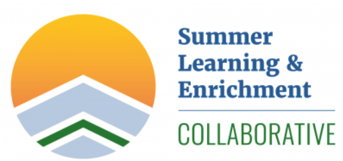 NREA founding member of the Summer Learning and Enrichment Collaborative