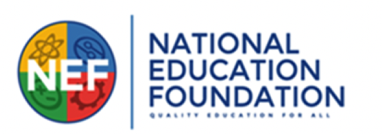 NEF (National Education Foundation) – SUNY (State University of New York) Grants for Schools and Colleges: