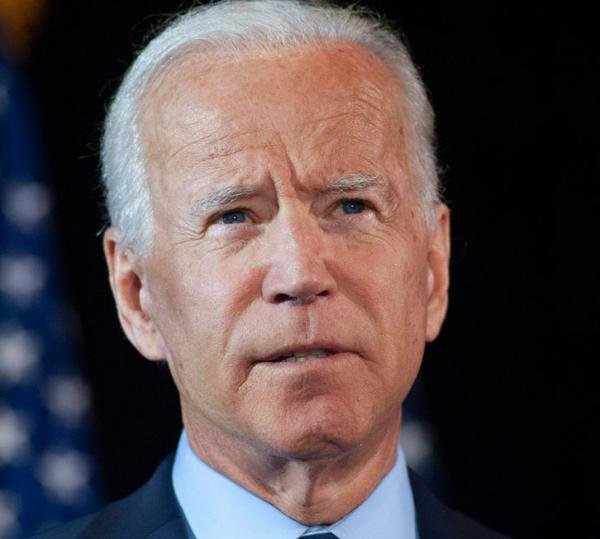 Biden's Infrastructure Plan: Buildings, Broadband, and More