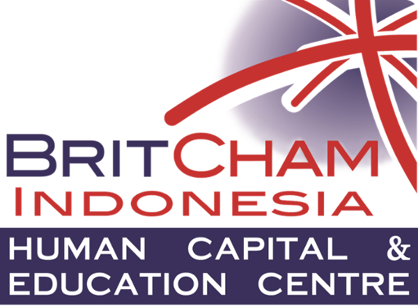 BritCham Human Capital & Education Centre: Major and Career Plans Survey