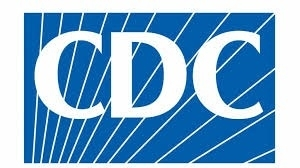 CDC COVID-19 Partner Update:  How To Protect K-12 School Staff