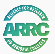 STRENGTHENING RURAL ANCHOR INSTITUTIONS: FEDERAL POLICY SOLUTIONS FOR RURAL PUBLIC COLLEGES AND THE COMMUNITIES THEY SERVE