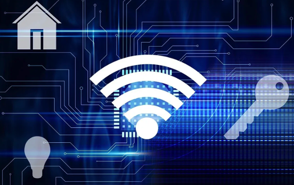 Research: Does Broadband Access Increase Rural Home Values?