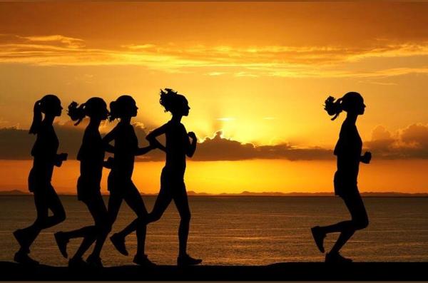 WiFA Bootcamp Health and Fitness Virtual Q&A - Aug 27