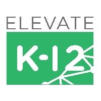 Elevate K-12 is our Virtual Platform Sponsor for 2021 NFARE Conference!