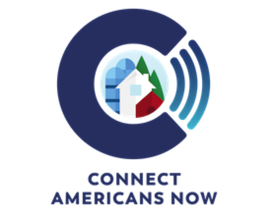 What They Are Saying: Lawmakers, FCC Commissioners Agree Urgent Action Required to Bridge the Digital Divide