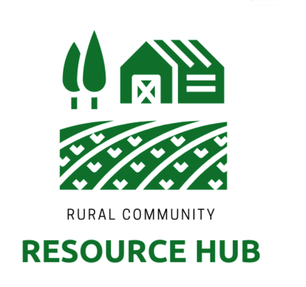 Dr. Mara Tieken's Rural Community Resource Hub
