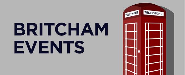 The First BritCham Smart Cities Focus Group Webinar