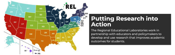 REL Southwest Update: Alternative career readiness measures for small and rural districts in Texas