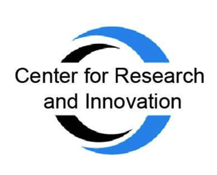 New study examines rural-virtual school partnerships in the wake of COVID-19