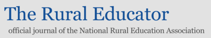 Teachers Bridging the Digital Divide in Rural Schools with 1:1 Computing