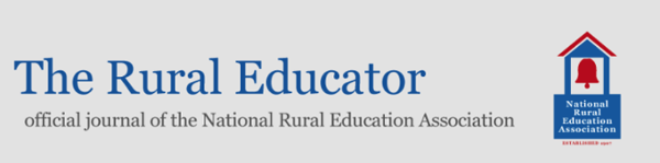 Rural Education and Election Candidates: Three Questions