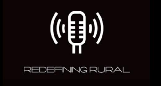 Colorado: Redefining Rural