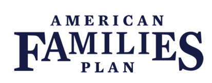 The American Families Plan Will Support Children, Teachers, and Working Families in Rural America
