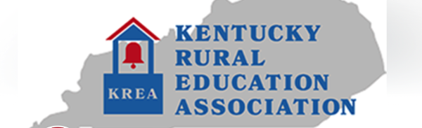 Welcome the the Kentucky Rural Education Association!