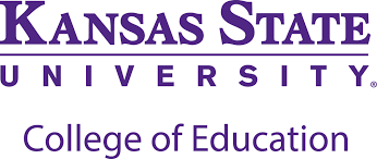 K-State Online Teacher Education Pathways