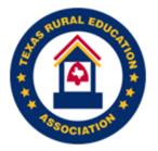 Texas Teachers: Rural Kids Need Better Broadband