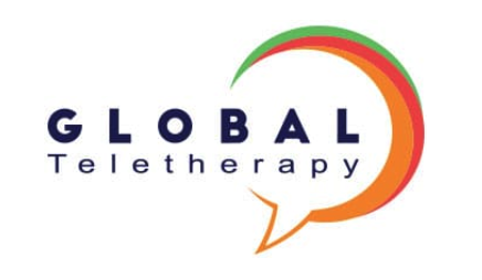 Global Teletherapy: Free Webinar May 13th @ 2:30 EST.