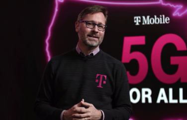 T-Mobile is the Primary Sponsor of our NFARE 2021 Conference!