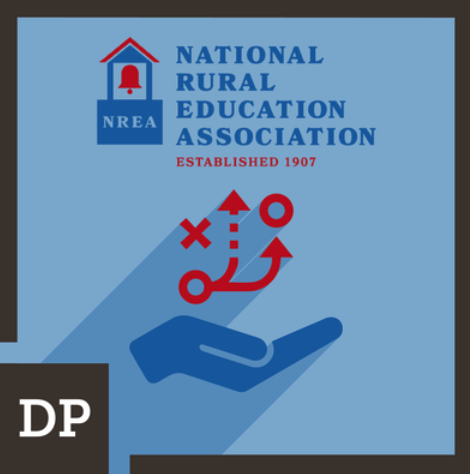 Career Advising Specialist Micro-Credential Created and Supported by NREA