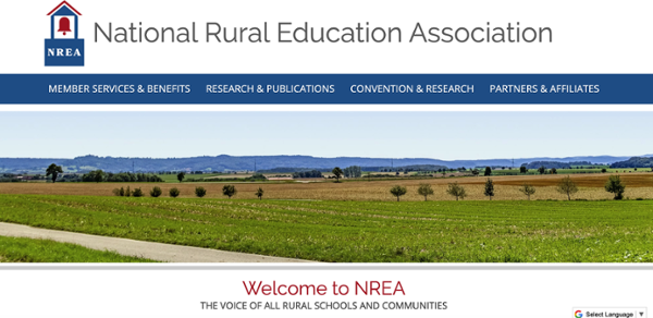 TENNESSEE BOOK COMPANY TEAMING WITH TENNESSEE BOARD OF REGENTS TO STRENGTHEN RURAL DISTRICTS REMOTE