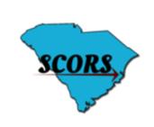 SSDA: Small School Districts  Association Spotlight: California