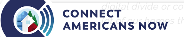 The Digital Divide and Rural America: The Urgency of Connectivity in the Era of COVID-19