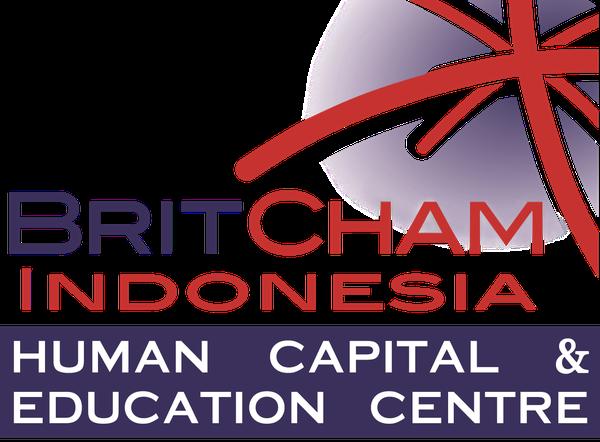 BritCham Human Capital Education Centre News