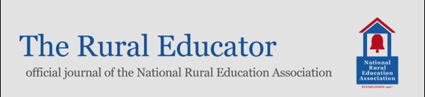 Multiliteracies in Rural Schools