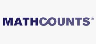 Pre-MathCounts & MathCounts