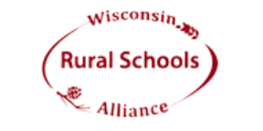 Wisconsin Rural Schools Alliance