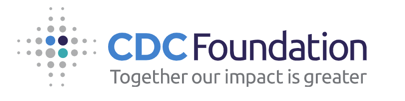 The CDC Foundation is seeking participants for its focus groups with teachers located in rural areas.