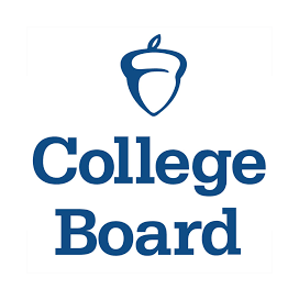 College Board: Counselor Workshops 2020