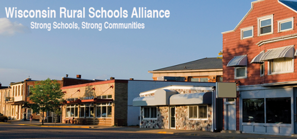 Investing in rural schools