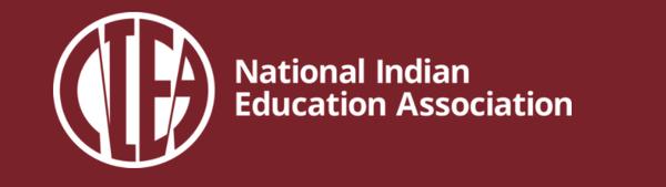 Draft BIE School Reopening Plan for Off Reservation Boarding Schools