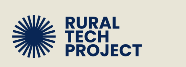 Now accepting proposals: A $600,000 U.S. Department of Education challenge to advance technology education