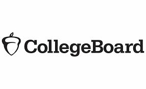 The College Board Covid-19