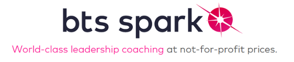 Did you know that award-winning, world-class leadership coaching is available for your school?