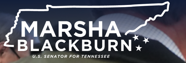 Marsha Blackburn: Senate goes bipartisan for rural broadband