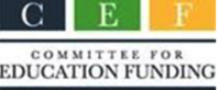"""""""Budget reconciliation: the process, political context, and how it could impact education funding"""""""