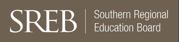 SREB: NEW IDEAS IN TEACHER COMPENSATION