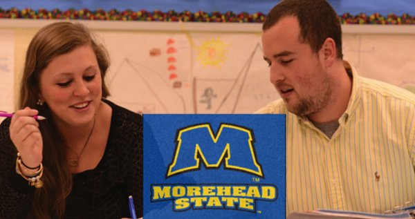 Announcing Our New Appalachian Hub with Morehead State University!