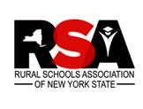 Pandemic Impact on Rural Schools