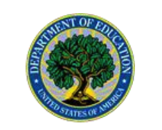 U.S. Department of Education Use of Grant Funds