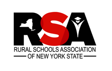 Rural Schools Association Of New York State